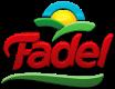 Fadel • Control Trip • Monitoreo satelital