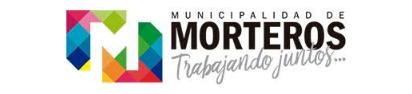 Municipalidad de Morteros • Control Trip • Monitoreo Satelital