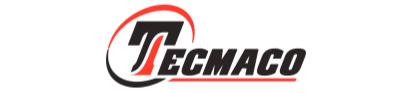 Tecmaco • Control Trip • Monitoreo Satelital
